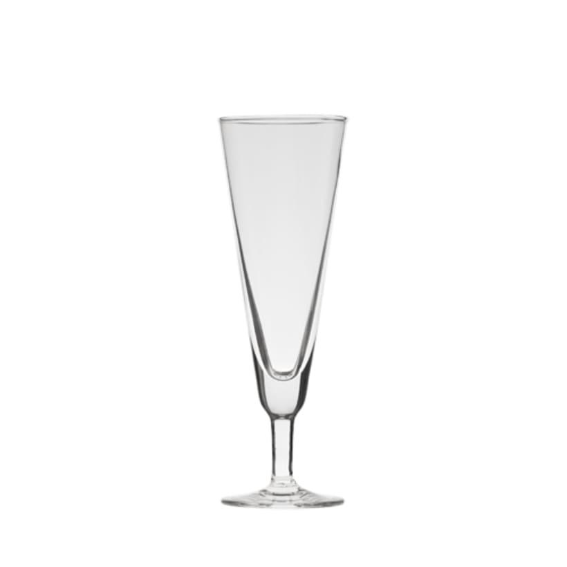 GLASS 85