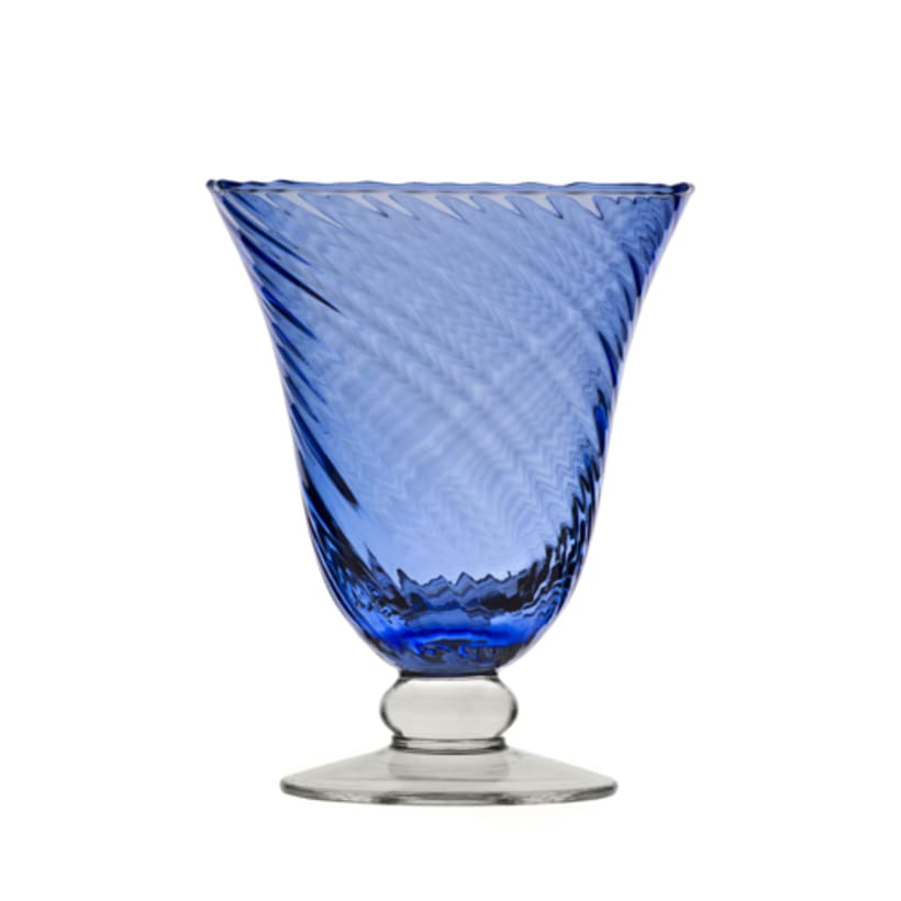 GLASS 91