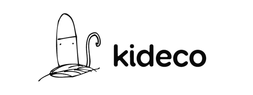 Kideco web 0