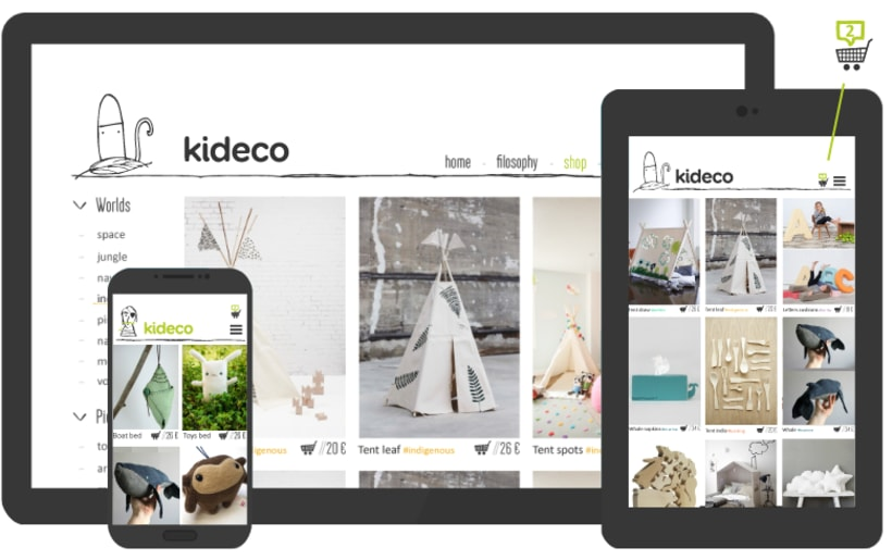 Kideco web 1