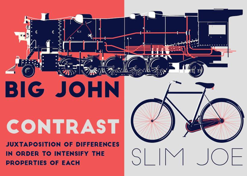 Big John / Slim Joe - Gratis 9