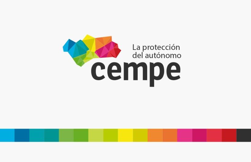 Cempe - La protección del autónomo 1