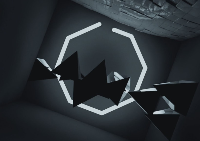 Proyecto Motion Graphics LAB Creative Studio de Domingo Arias y Mónica Meltzer 3