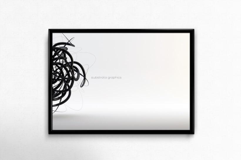 7 fondos de pantalla minimalistas 4