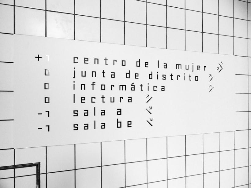 Centro García Alix 3