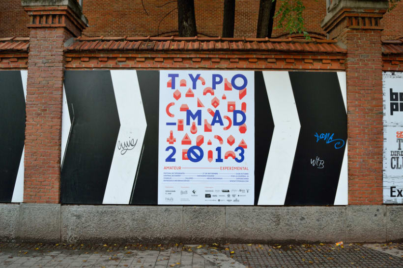 This is typography 5