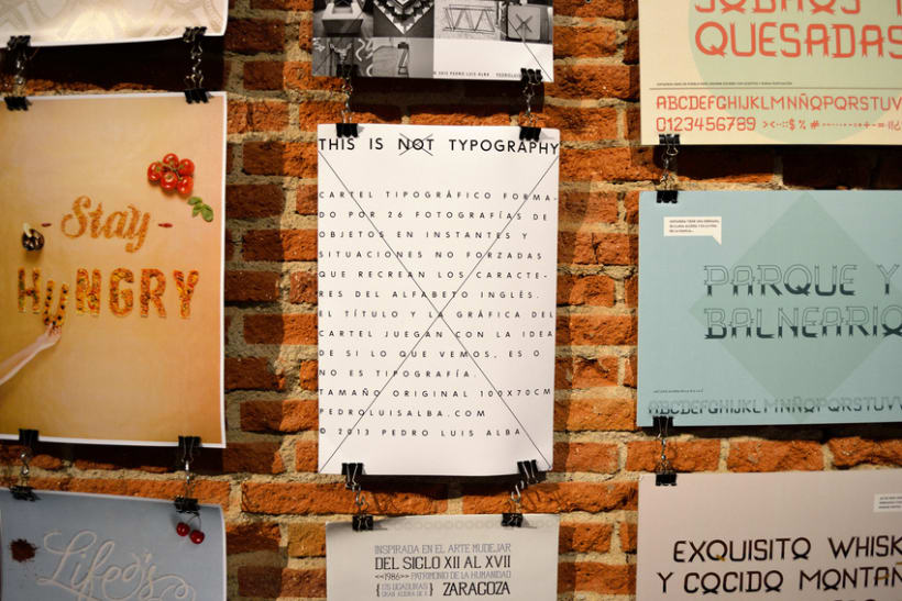 This is typography 8