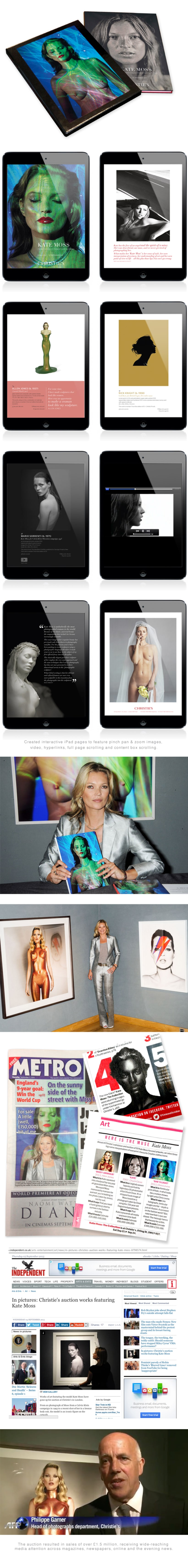 Kate Moss -1