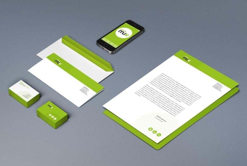 Proyecto Final Gráfica Publicitaria 2