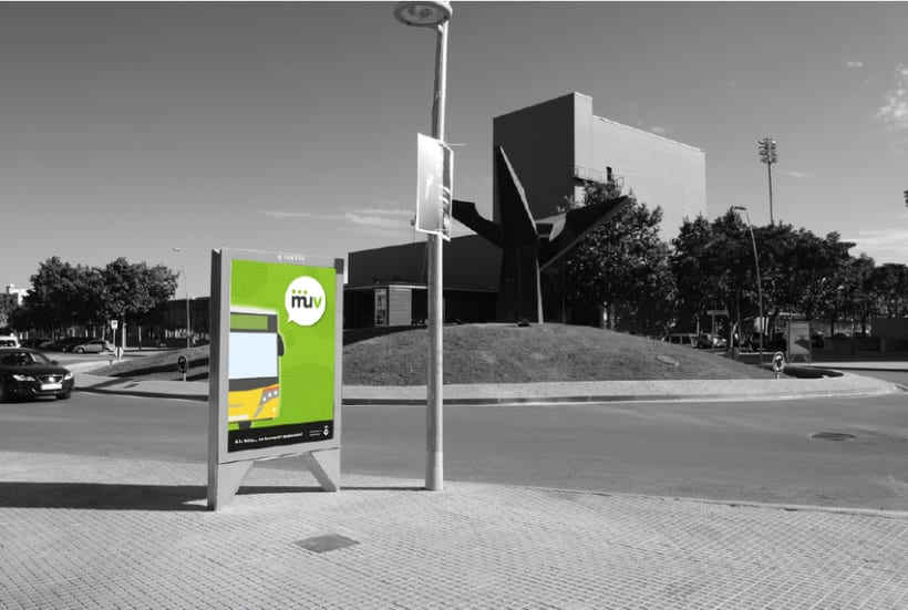 Proyecto Final Gráfica Publicitaria 3