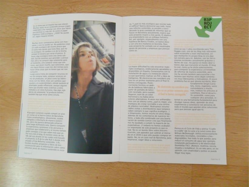 Green Curry (Eco design magazine) 4