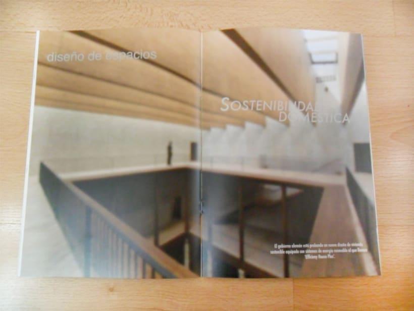 Green Curry (Eco design magazine) 7