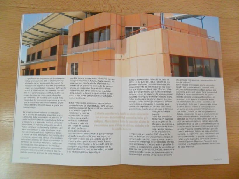 Green Curry (Eco design magazine) 9
