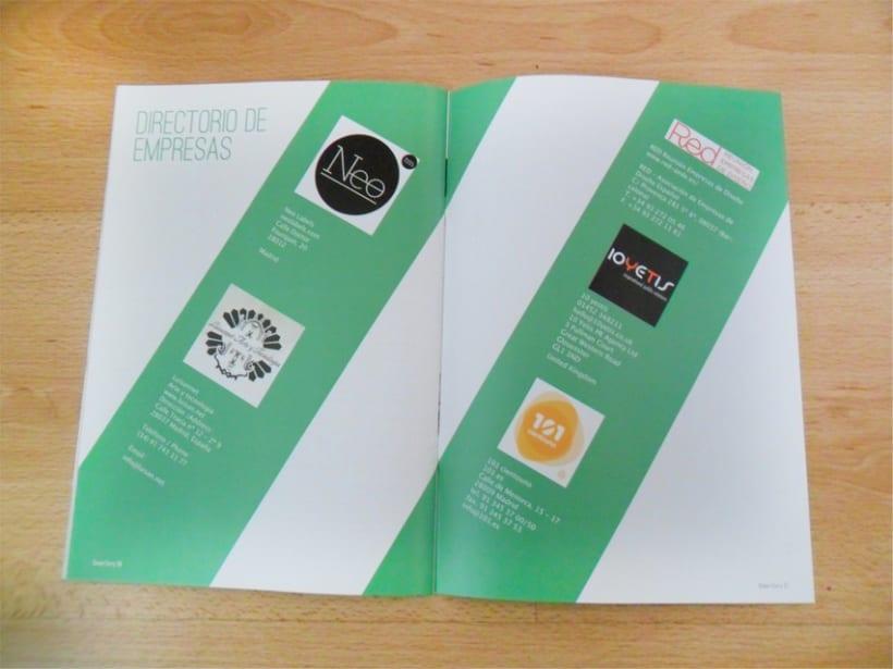 Green Curry (Eco design magazine) 10