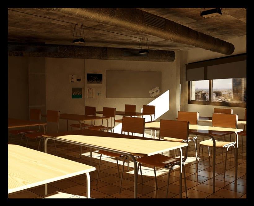 Aula 3D 2