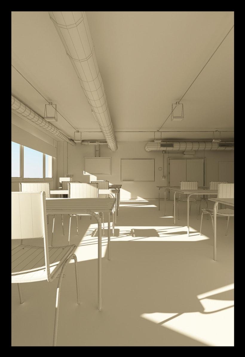 Aula 3D 1