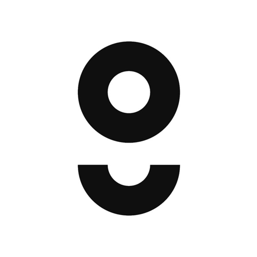 #36daysoftype 38