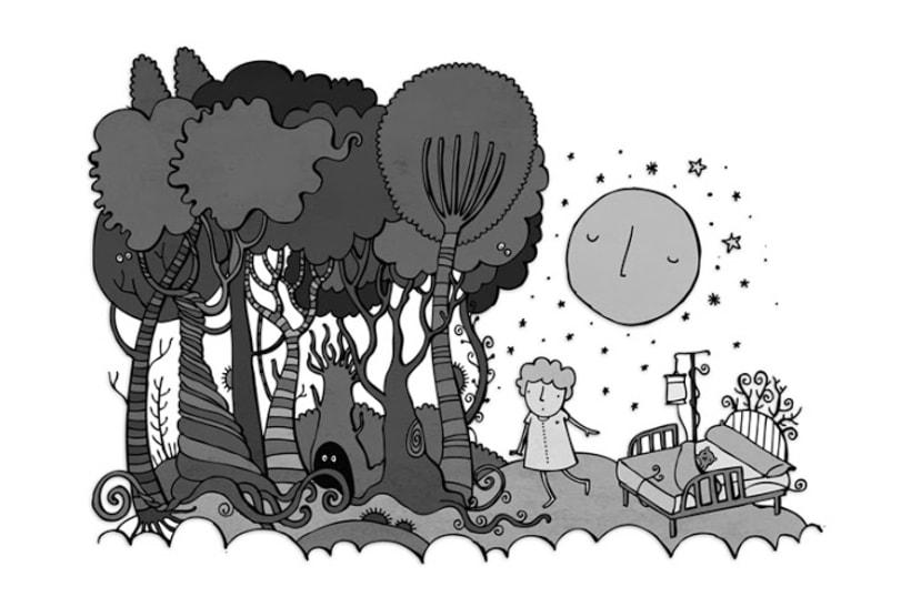 El bosque -1