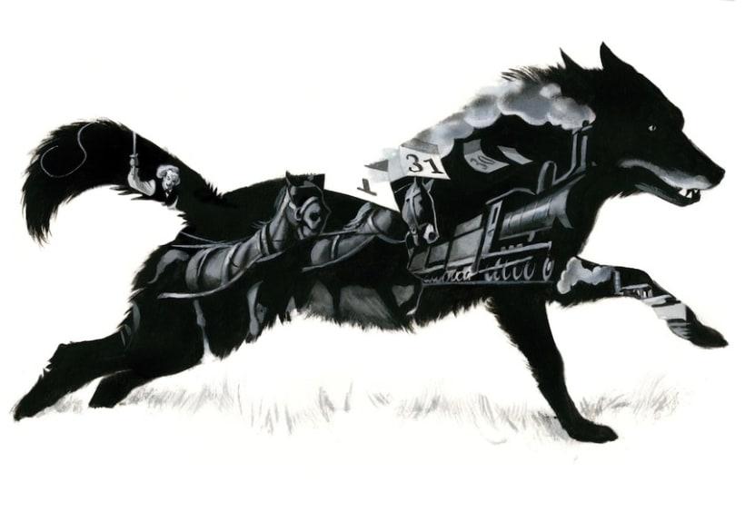Drácula de Bram Stoker - Edición Ilustrada 5