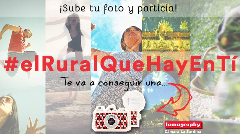 #elRuralQueHayEnTí -1