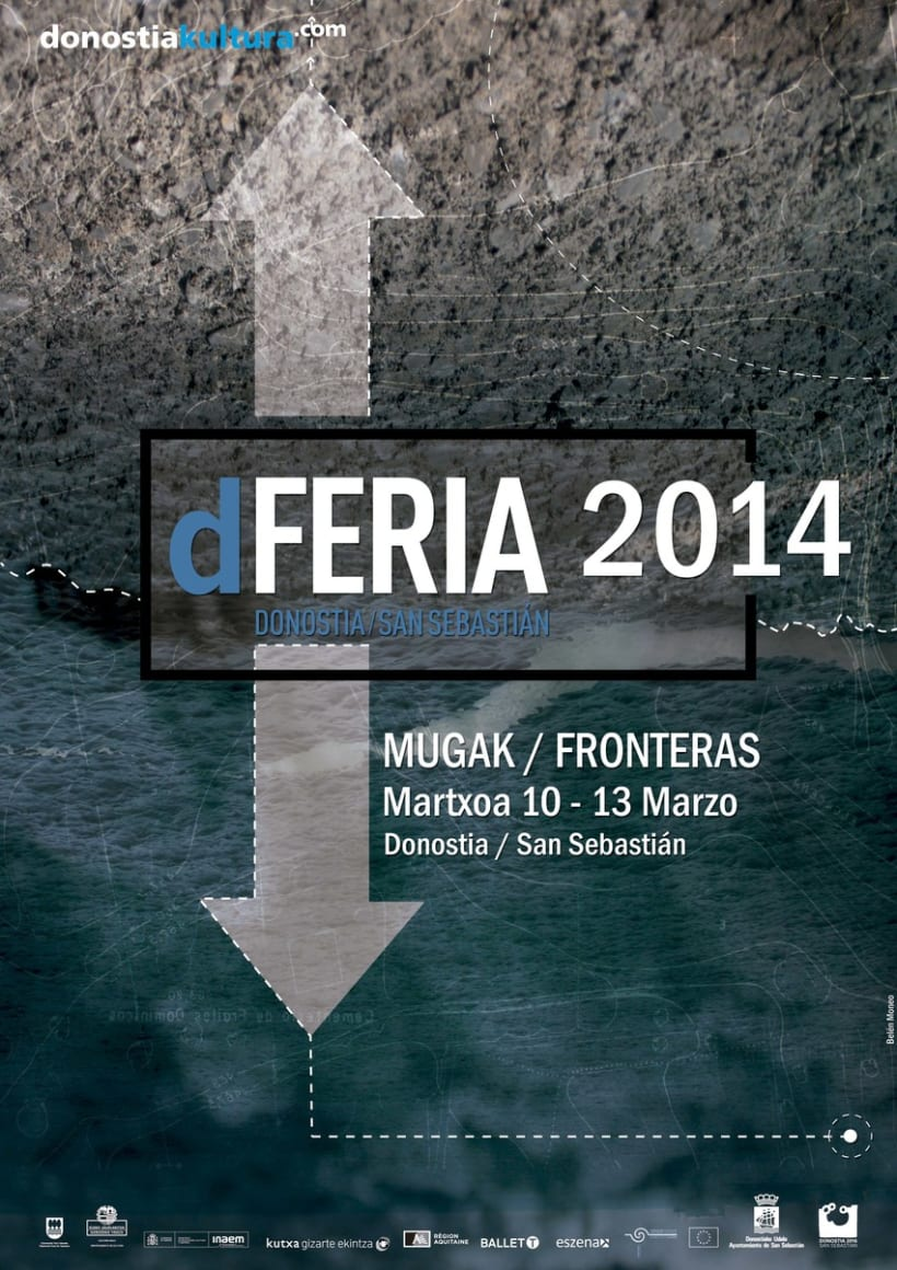 Imagen para dFeria2014 1