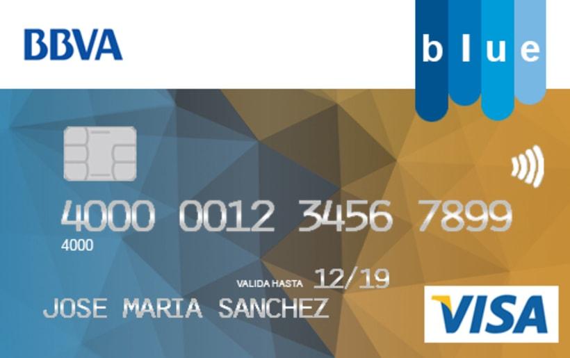 BBVA Blue Challenge -1