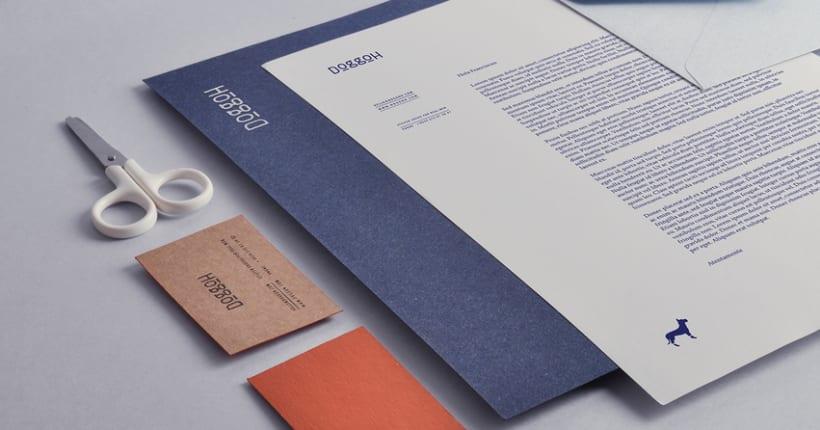 Diseña la identidad visual de una marca al estilo handmade con Tatabi Studio 3