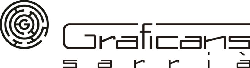 Tipografía e Imagen Corporativa -1