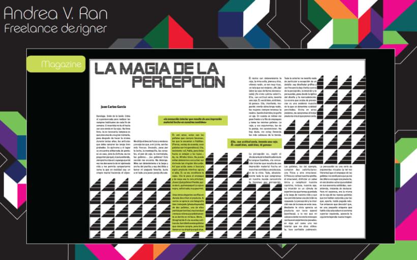 Magazine 0