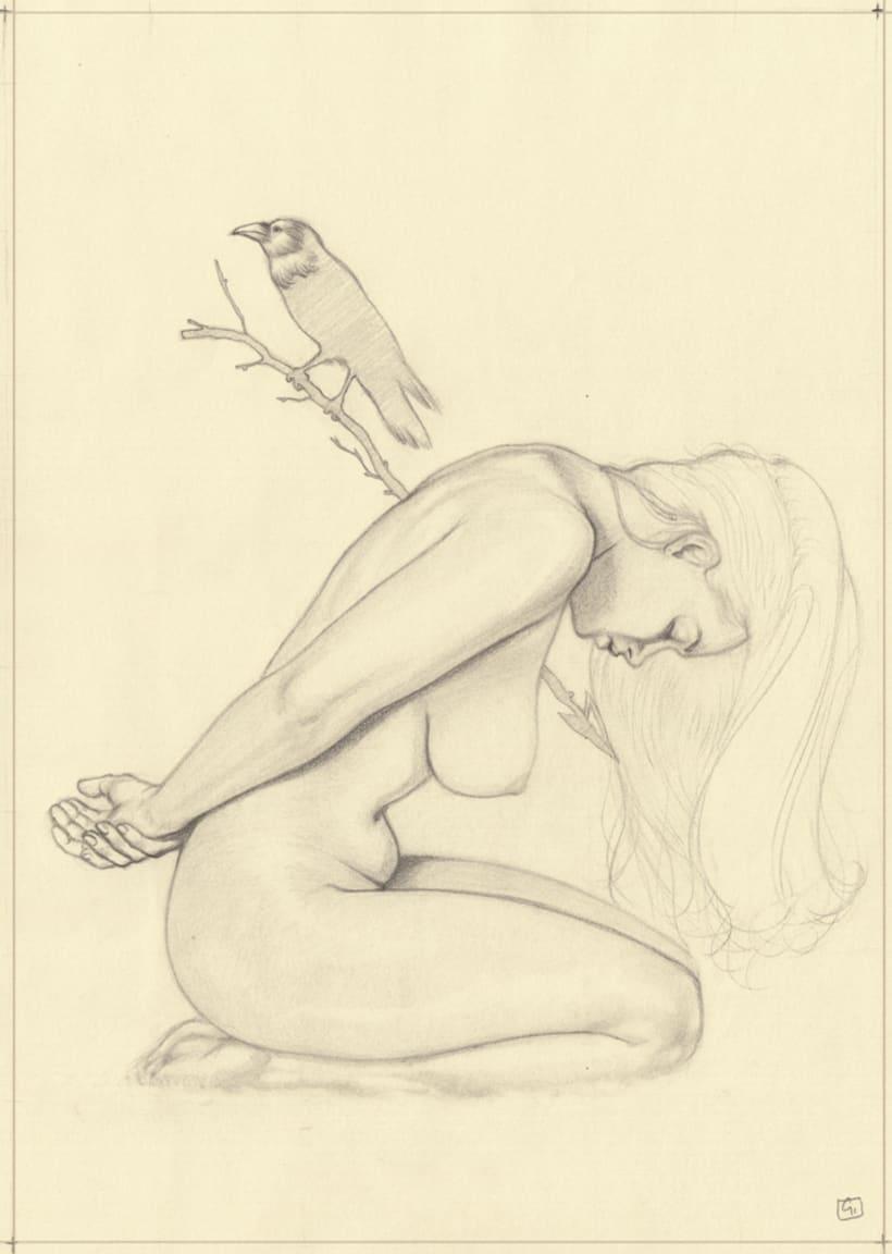 Cuervo & Flecha 2