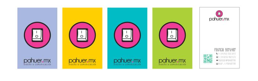 pahuer.mx 2