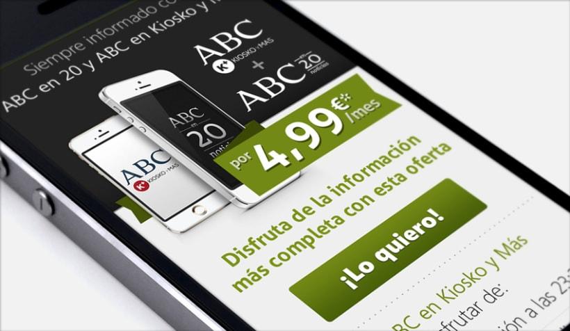 ABC KyM & Smart2me 0
