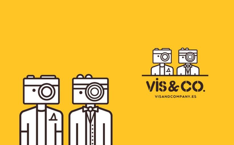 VIS & CO. 2