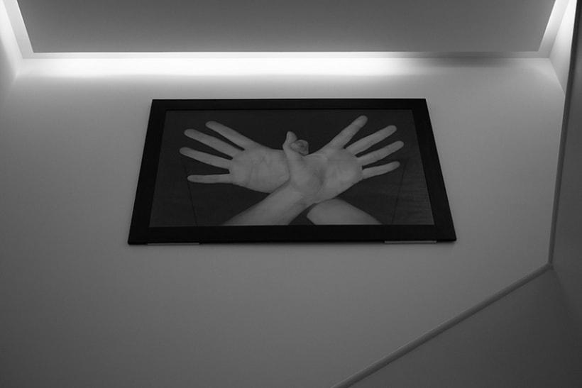 Foto Arquitectura e interior (espacios culturales) 3