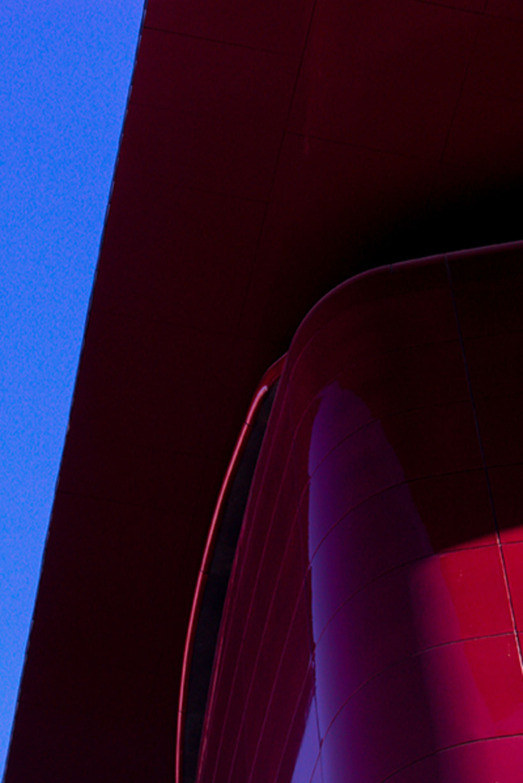 Foto Arquitectura e interior (espacios culturales) 15