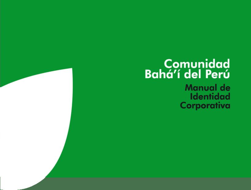 Imagen visual - Comunidad Bahá'í del Perú -1