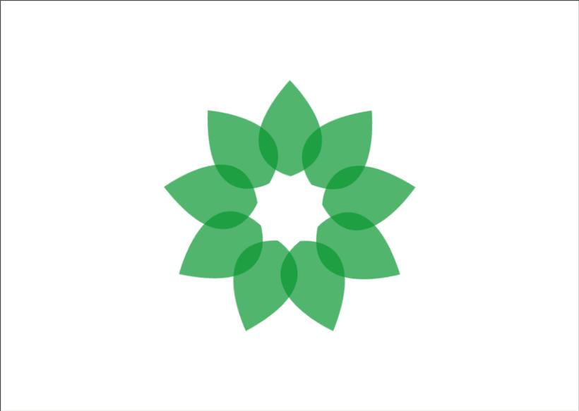 Imagen visual - Comunidad Bahá'í del Perú 2