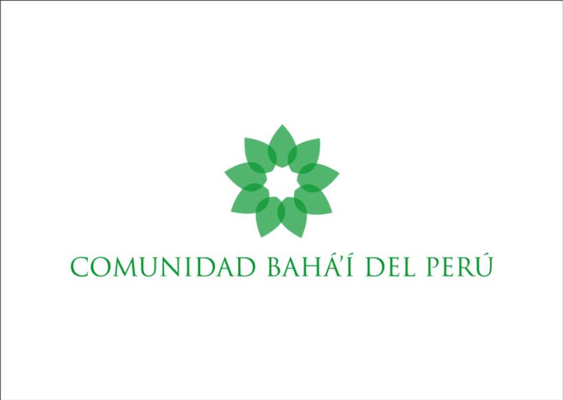 Imagen visual - Comunidad Bahá'í del Perú 3