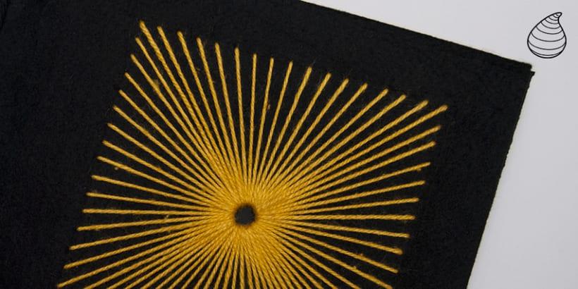 Cinco Metalibros; reflexiones simultáneas sobre un mismo objeto 3