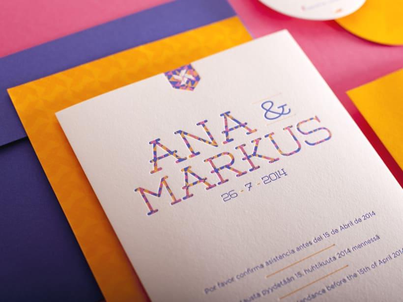 Ana & Markus 4