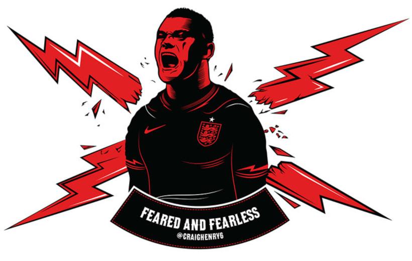 Risk Everything: Wembley Stadium 0