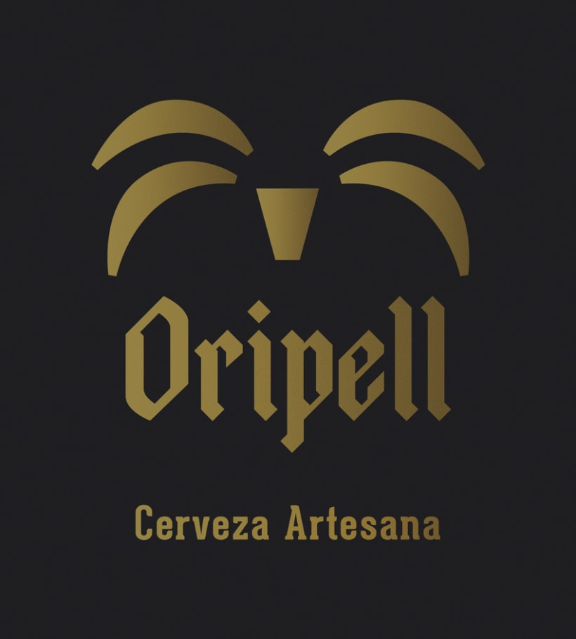 Oripell. 0