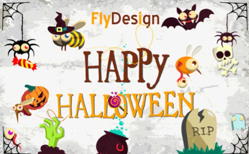 Fly Design 0