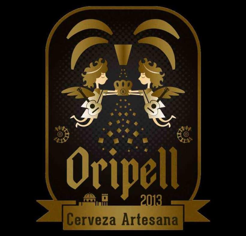 Oripell. 3
