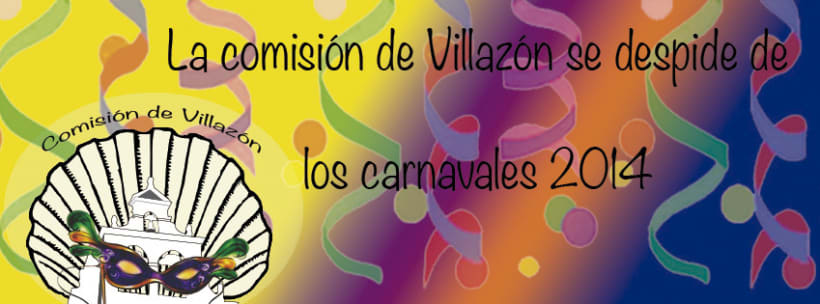 Comisión de Festejos de Villazón. 2
