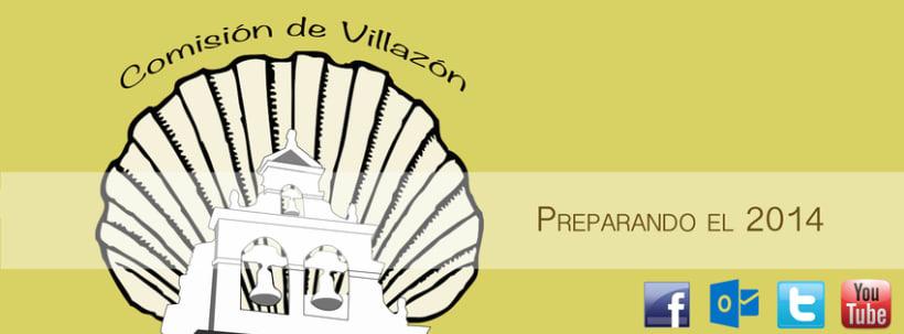 Comisión de Festejos de Villazón. 4