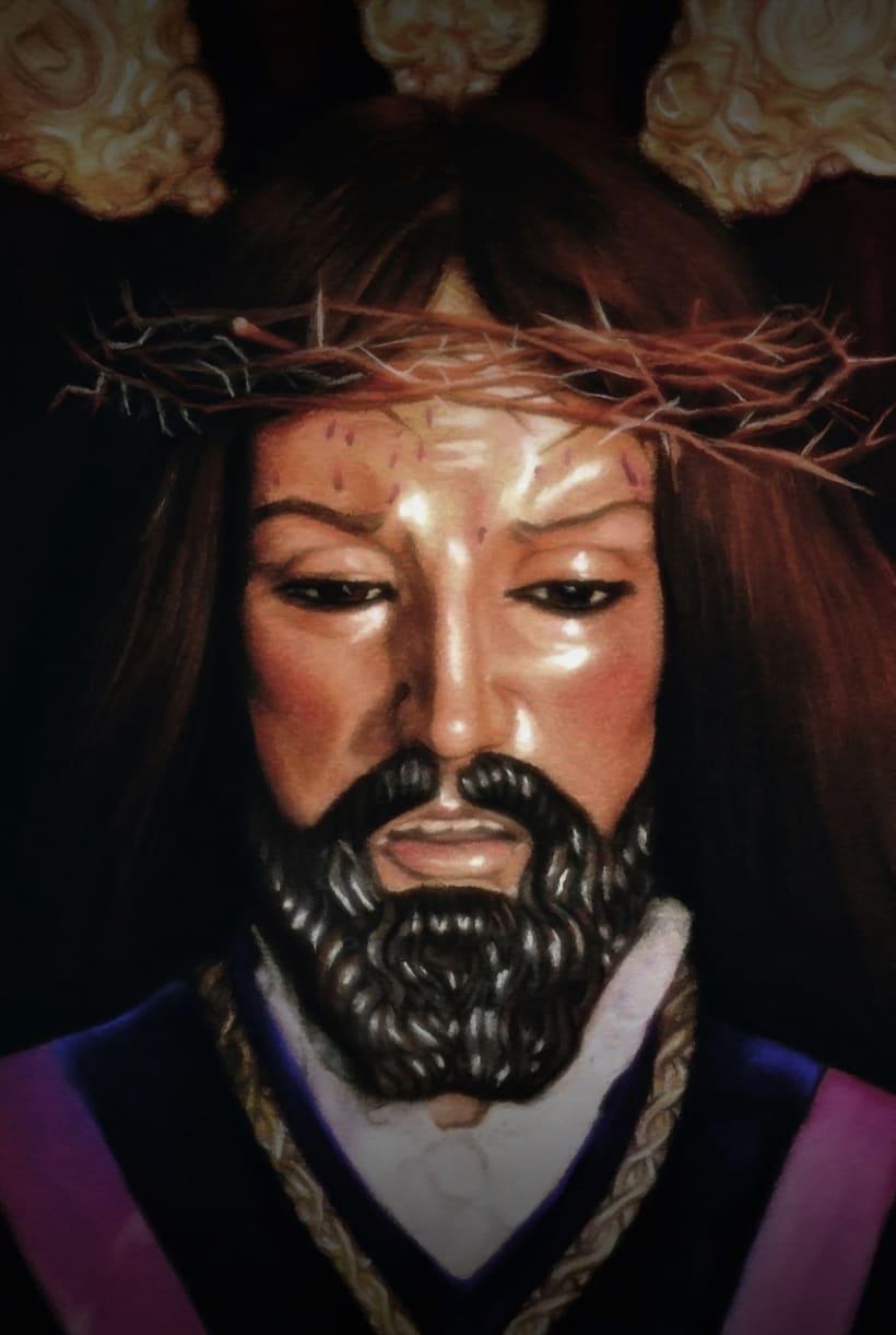 Cristo Medinacelli de Ceuta -1