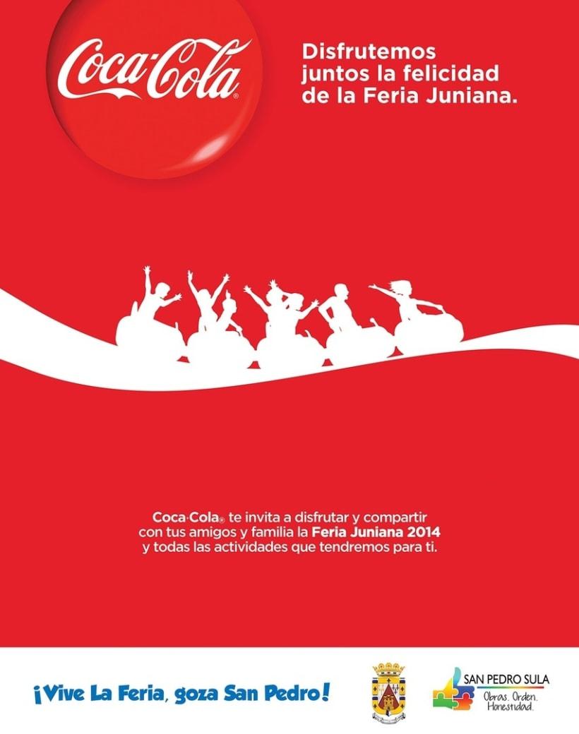 CocaCola 0