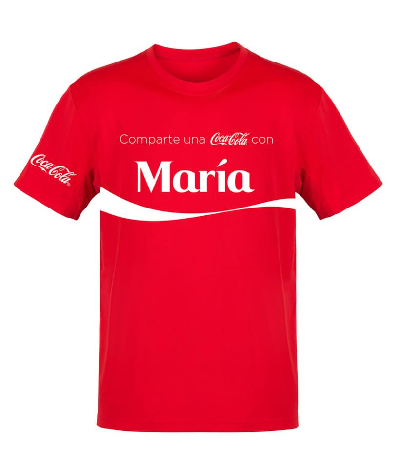 CocaCola 2
