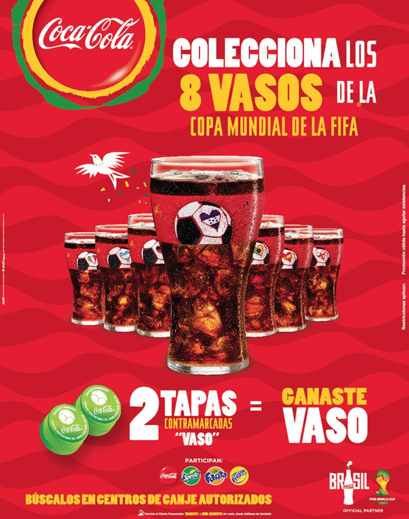 CocaCola 3